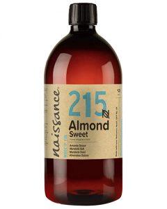 Naissance-215-Almond-Sweet