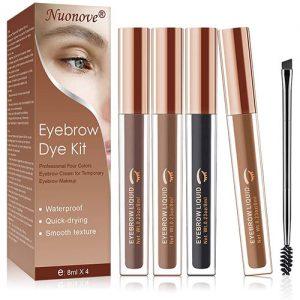 Nuonove-Eyebrow-Dye-Kit