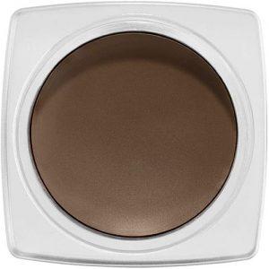 Nyx-Professional-Makeup-Tame-&-Frame