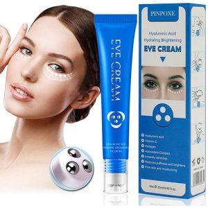 Pinpoxe-Eye-Cream