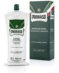 Proraso-RA-400610