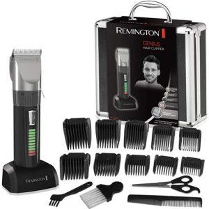 Remington-HC58210