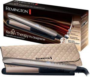 Remington-Keratin-Therapy