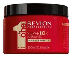 Revlon-Uniq-One