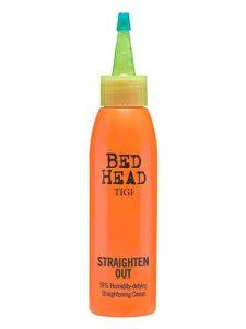 Tigi-Bed-Head-Straighten-Out