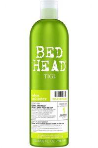 Tigi-Bed-Head-Urban-Anti+Dotes