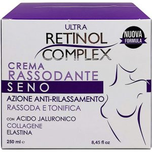 Ultra-Retinol-Complex-Seno