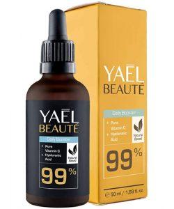 Yael-Beauté-Daily-Booster