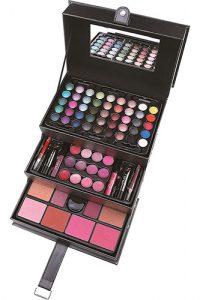 Zmile-Cosmetics-Beauty-Case